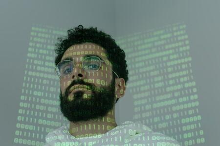 """Corea del Norte está tratando de """"hackear"""" Google Chrome financiando a presuntos blogueros de seguridad, según la empresa"""