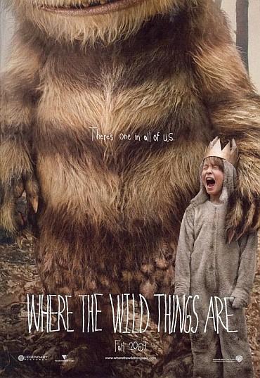 where-wild-poster.jpg