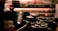 El consumo en el sector del videojuego en España vuelve a bajar en 2012
