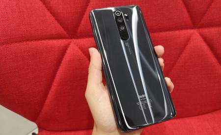 Redmi Note 8 Pro 04