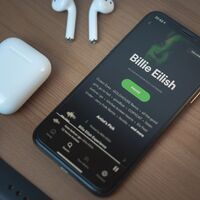 Cómo descargar música y podcasts de Spotify a nuestro Apple Watch para escucharlos sin llevar el iPhone encima