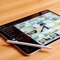 Las aplicaciones de iPadOS 15 podrán utilizar más memoria RAM en ciertos momentos