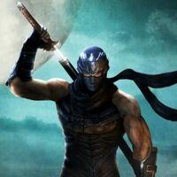 Un comienzo prometedor para Ninja Gaiden Master Collection: vende 240.000 unidades en todo el mundo