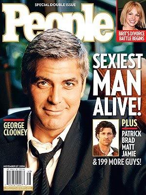 Foto de Los hombres (vivos) más sexys del mundo (11/31)