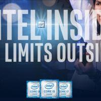 Intel pone un alto al overclock de procesadores Skylake que estén bloqueados (sin-K)