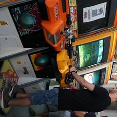 Foto 9 de 13 de la galería galeria-videojuegos en Xataka
