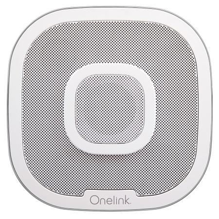 Onelink Safe