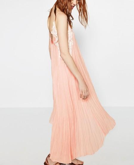 Vestidos Largos 3