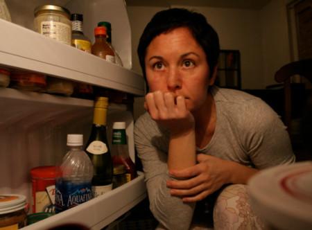 Síndrome del comedor nocturno: un trastorno alimentario poco conocido