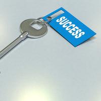 Por qué los clientes no perciben valor añadido en tus productos o servicios