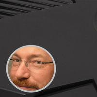 Apple contrata a Nat Brown, cocreador de Xbox y experto en realidad virtual