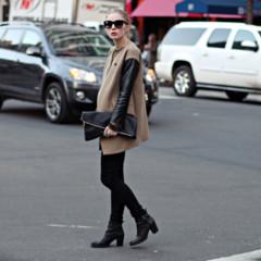 Foto 3 de 14 de la galería streetstyler-de-la-semana-el-estilo-de-carolina-engman-de-fashion-squad en Trendencias