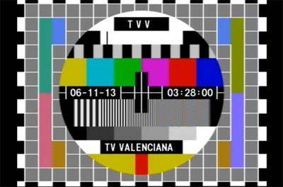 Ser televisión autonómica en tiempos de crisis