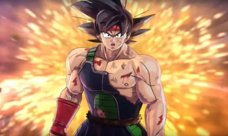Dragon Ball Xenoverse 2 anuncia su fecha de lanzamiento con un nuevo tráiler