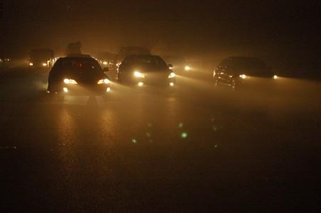 12.500 euros de ayuda por comprar un coche eléctrico en Pekín
