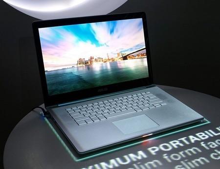 ASUS-Zenbook-NX500-Ultrabook-4K-Intel-Haswell