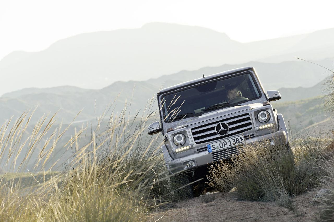 Mercedes Classe A  Usado
