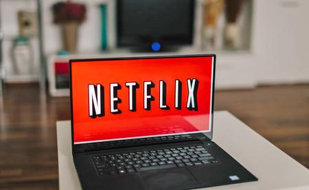 Netflix es un titán imparable que no deja de crecer, en México se mantiene como el favorito