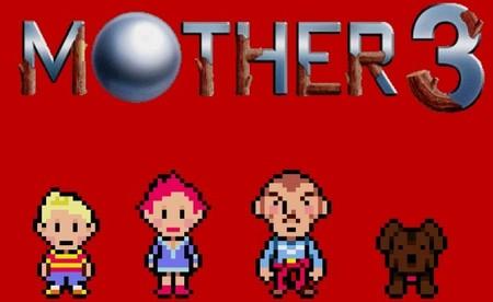 La oferta de los fans de 'Mother 3' a Nintendo