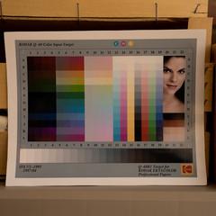 Foto 6 de 33 de la galería muestras-tamron-28-75mm-f2-8-di-iii-rxd en Xataka Foto