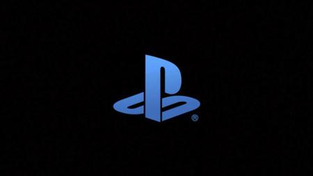 PS4: instalación mientras juegas y el mayor catálogo de lanzamiento de Sony