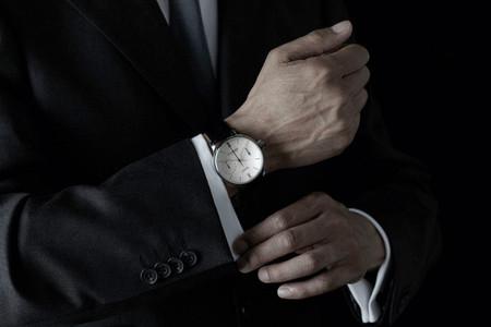 ¿Qué modelo de reloj llevas ahora en tu muñeca? La pregunta de la semana