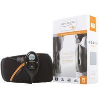 A la venta el cinturón electroestimulador Abs 7 Slendertone por 119 euros en Amazon