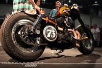 Mulafest 2013: motos, constructores y mucho más