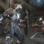 Así de diferentes son Dark Souls y Dark Souls 3 en un nuevo vídeo comparativo con spoilers