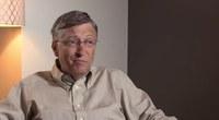 Bill Gates sobre Surface y Windows 8: Surface es un producto increíblemente bueno