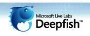 DeepFish, el nuevo navegador de Microsoft para PDAs y SmartPhones