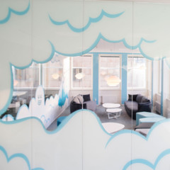 Foto 13 de 22 de la galería oficinas-candy-crush en Decoesfera