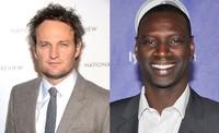Jason Clarke y Omar Sy protagonizarán 'Candy Store' de Stephen Gaghan