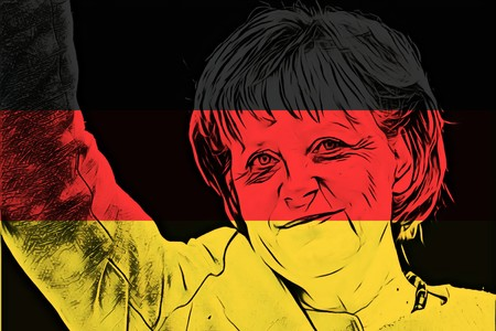 Merkel 3560150 1920
