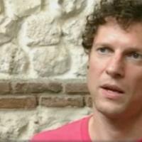 Otro fotoperiodista asesinado por trabajar, el holandés Jeroen Oerlemans muere en Siria a manos de ISIS