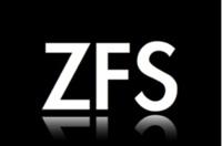 Apple ya soporta la lectura y escritura del sistema de archivos ZFS