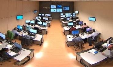 iSOC, el primer centro de operaciones de ciberseguridad industrial en España