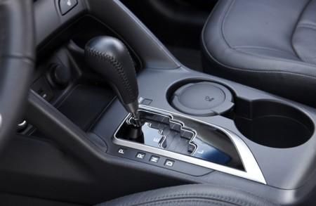 Hyundai Ix35 Fcev Prueba 19