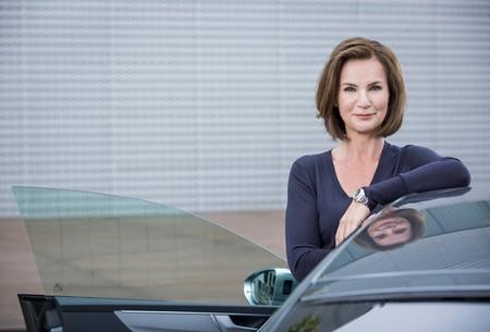 Audi apuesta por la simplicidad de Tesla: quiere recortar versiones para centrar mejor su oferta de coches
