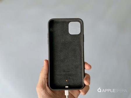 Smart Battery Case 01