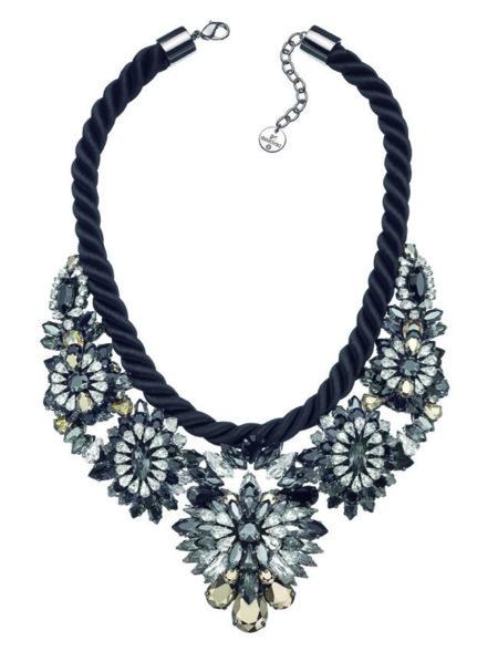 collar shourouk