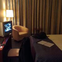 ¿Poner una Smart TV en una habitación de hotel es innovación?