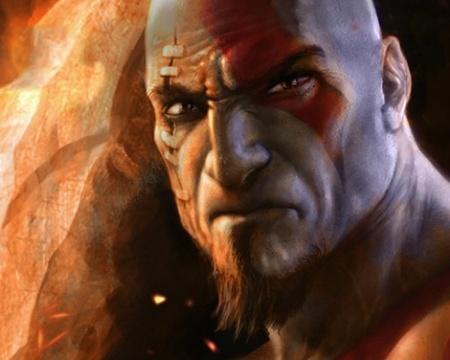 'God of War III' no será el último título de la saga. Ni en broma