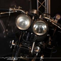 Foto 19 de 19 de la galería ace-cafe-en-mulafest en Motorpasion Moto