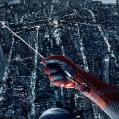 Foto 6 de 14 de la galería the-amazing-spider-man-ultimos-carteles en Espinof