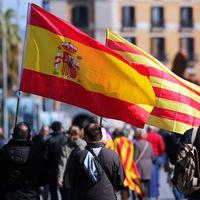 Los españoles se caen muy bien los unos a los otros. Con dos excepciones: Cataluña y... Canarias