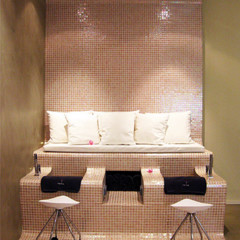 Foto 5 de 5 de la galería por-que-soy-fan-de-la-manicura-shellac en Trendencias Belleza