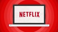 ¿No tienes una tarjeta de crédito? Netflix traerá a México tarjetas de prepago