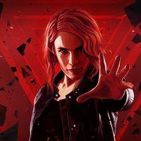 Control se confirma como otro de los juegos que tendrán versión para PS5 y Xbox Series X