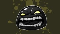'Super Meat Boy'. Disfruta de su DLC 'Sewers of Dross' de manera totalmente gratuita